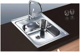 Kitchen Sinks Cool Kitchen Sink Guards Kitchen Sink Mats With by Kitchen Sink Mats Drain Hole Bathroom Sink Mats Floor Drain Mats