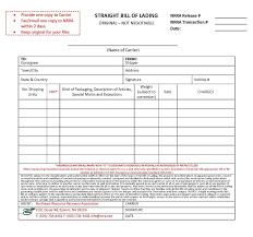 100 free sample customer service resume resume formats ms