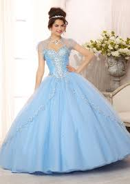 quinceanera dresses 2014 buy tailor made hot sale handmade sweetheart court tulle