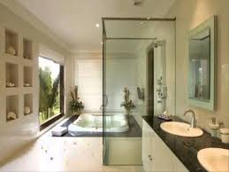 Good Balinese Bathroom Design YouTube - Bali bathroom design