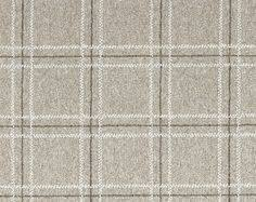 amilios view all carpet stark front room pinterest front