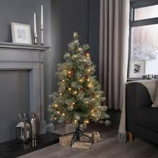 chagne tree gold decorations hobby lobby skirt