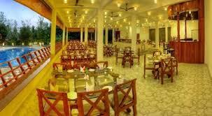 what is multi cuisine restaurant melange multi cuisine restaurant in suntikoppa kushalnagar