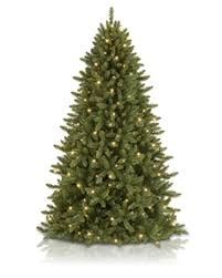 clearance christmas trees artificial christmas trees clearance sale treetopia