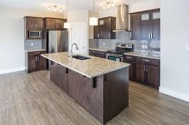 kitchen cabinets and bathroom cabinets merillat merillat bathroom