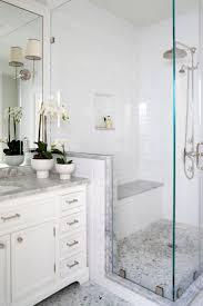 Cool Small Bathroom Ideas Best 20 Small Bathrooms Ideas On Pinterest Small Master