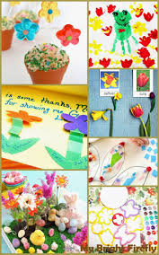 14 best holiday mother u0027s day images on pinterest cards spring
