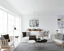 Collection Nordic Home Design Photos The Latest Architectural - Nordic home design