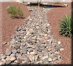 valley sand and gravel concrete landscaping yuma az