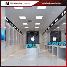 list manufacturers of store decoration buy store decoration get