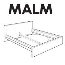 Ikea Bed Frame Ikea Bed Frame Parts Furnitureparts