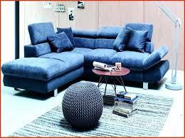 canap pour chambre canapé lit pour chambre d ado inspirational canap d angle fly avec
