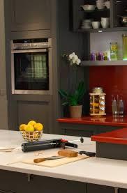poser un plan de travail de cuisine poser un plan de travail dans votre cuisine youjustdo