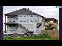 Katrina Homes Brad Pitt Charity U0027s Post Hurricane Katrina Homes Rotting Report