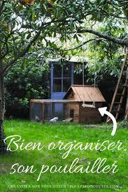 Abris De Jardin Cerisier by The 25 Best Abri Pour Voiture Ideas On Pinterest Abri Pour