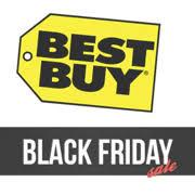 black friday best ipad deals ipad deals best ipad offers u0026 coupons