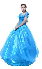 princess costumes for adults picture more detailed picture about