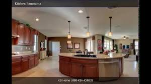 kb home u2013 explore new homes in winter garden fl u2013 plan 2773 youtube