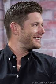 jensen ackles halloween background monica d photography on supernatural panel san diego comic con