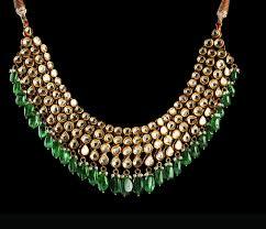 825 best punjabi jewellery images on bridal jewellery