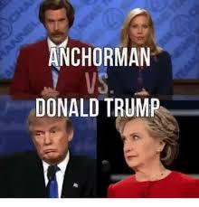 Anchorman Meme - 25 best memes about anchorman anchorman memes