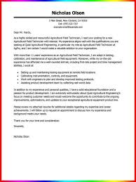 free cover letters new grad nurse cover letter example nursing