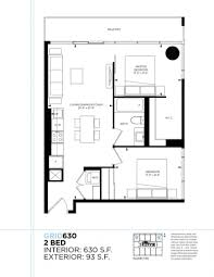 grid condos floorplans prices talkcondo floor plans coming soon