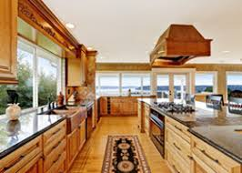 role of quality kitchen cabinet in kitchen renovation kitchen