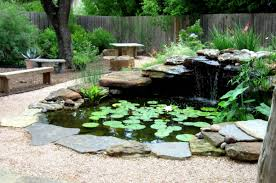 Small Garden Pond Ideas 30 Small Yet Adorable Backyard Pond Ideas For Your Garden 30 Small