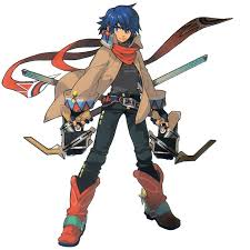 Anime Character Design Ideas 134 Best Anime Manga Characters Images On Pinterest Character