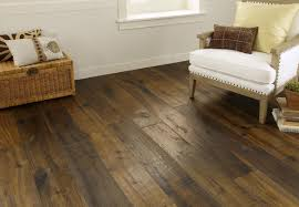 wood floors cavendish grey collections