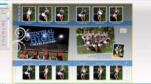 yearbook maker online pictavo legacy yearbook software