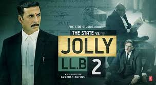 jolly llb 2 full movie leaked online sites offer free download
