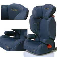 siège bébé auto siège bebe auto neptun ifix groupe 2 3 isofix siège auto bébé