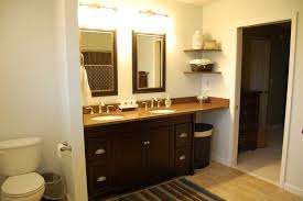 lowes bathroom ideas lowes bathroom cabinets linen ideas costa home
