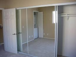 Sliding Glass Closet Door Closet Doors Sliding Mirrored Sliding Closet Door Lock Photo