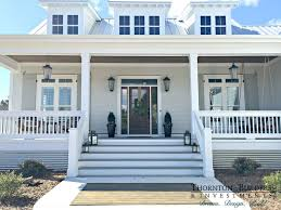 exterior xplus construction 16 best house shit images on pinterest carpentry country homes