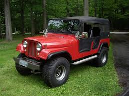 diesel brothers jeep other 4x4s ewillys