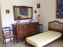vente chambre à coucher chambres à coucher occasion dans les alpes maritimes 06 annonces