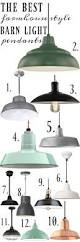 Farmhouse Pendant Lighting Fixtures by Best 25 Outdoor Pendant Lighting Ideas On Pinterest Backyard