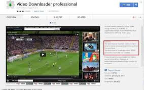 download film boruto youtube how to download youtube videos web sites products
