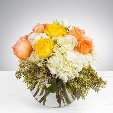 orange park florist menlo park florist flower delivery by s flowers