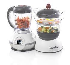 kitchen cool design of kitchenaid mixer walmart for mesmerizing