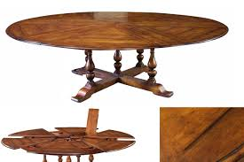 Rooms To Go Dining Room Sets Dining Tables Dining Room Sets With Bench Rooms To Go Dining