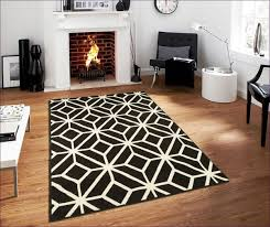 round rugs for living room peenmedia com