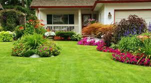 idee amenagement jardin devant maison decoration exterieur maison halloween les 10 meilleures idées de