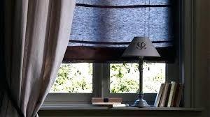 rideaux pour fenetre chambre rideaux pour fenetre de chambre rideau de fenetre de chambre