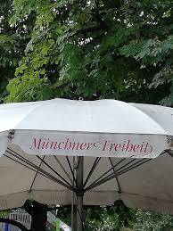 okay canapé okay canapé unique cafe munchner freiheit munich restaurant reviews
