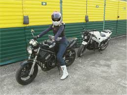 honda cb1 motorcycle review u2014 yahoo voices u2014 voices yahoo com