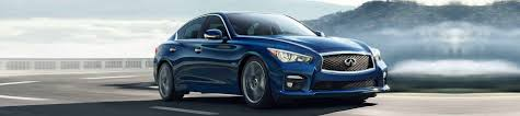 lexus used car for sale in nj used car dealer in bronx bronx new jersey ny auto approval